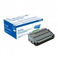 Картридж лазерный Brother HL-L6400DW, MFC- L6900DW, 20 000стр (TN3520P)