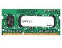 Пам'ять для Synology D3NS1866L-4G