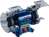 Точильний верстат Bosch GBG 35-15