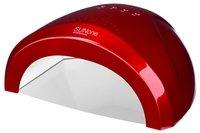 Лампа для маникюра UV LED SUN SUNOne_Red 48 Вт