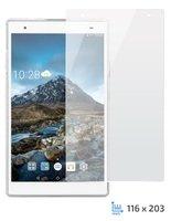 Скло 2E для Lenovo Tab 4 8 Plus (8704F) 2.5D Clear