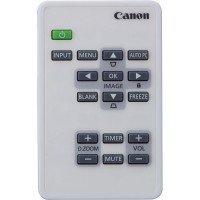 Пульт ДУ Canon LV-RC08 (0029C001AA)
