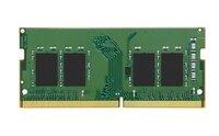 Пам'ять для ноутбука KINGSTON DDR4 2666 16GB, SO-DIMM (KVR26S19D8/16)