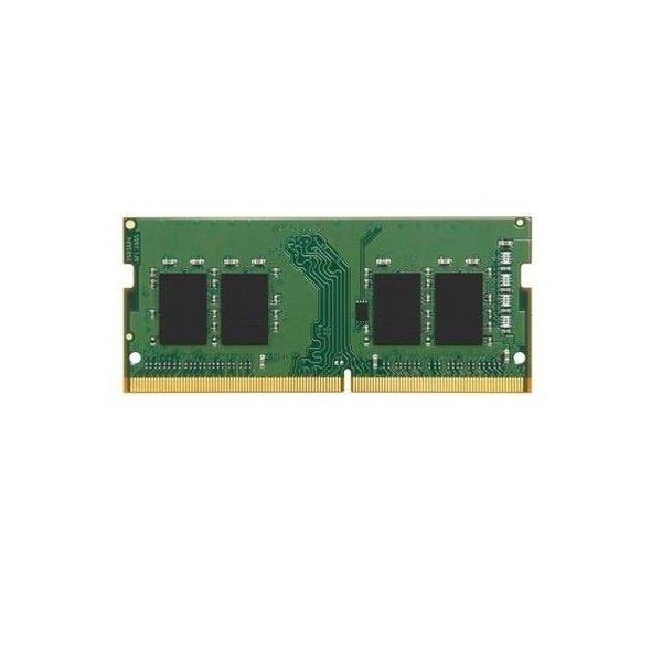 Купить Оперативная память - ОЗУ, Память для ноутбука KINGSTON DDR4 2666 16GB, SO-DIMM (KVR26S19D8/16)