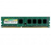Пам'ять для ноутбука SILICON POWER DDR3 1600 2GB SO-DIMM (SP002GLSTU160V02)