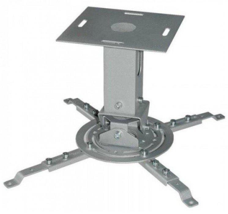 Крепление для проектора KSL CMPR-2-M, 20 см фото 1