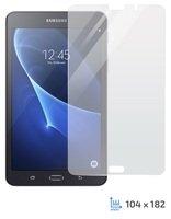 """Стекло 2E для Samsung Galaxy Tab A 7.0"""" (T280/T285) 2.5D Clear"""