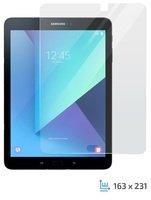 """Стекло 2E для Samsung Galaxy Tab S3 9.7"""" (T820/T825) 2.5D Clear"""