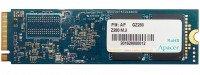 SSD накопитель APACER Z280 120GB M.2 NVMe PCIe 3.0 2x 2280 MLC (AP120GZ280-1)