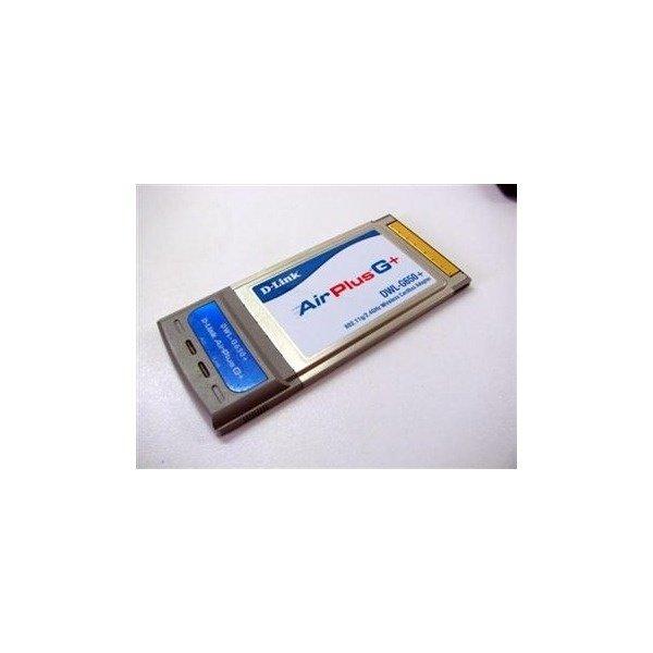 D-LINK DWL-650 PCMCIA WINDOWS 7 X64 DRIVER