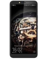 Смартфон TECNO Pouvoir 2 Pro (LA7 pro) DS Phantom Black