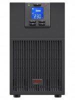 ДБЖ APC Easy UPS SRV 3000 ВА, 230 В (SRV3KI)