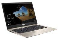 Ноутбук ASUS UX331UN-EG129T (90NB0GY5-M03560)