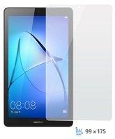 """Стекло 2E для Huawei MediaPad T3 7.0"""" (BG2-U02) 2.5D Clear"""