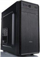 Cистемный блок BRAIN Business B400 (B4400.1808)