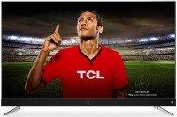 Телевизор TCL U75C7006