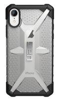 Чехол UAG для Apple iPhone Xr Plasma Ice (111093114343)
