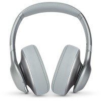 Навушники Bluetooth JBL Everest 710 Silver