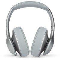 Наушники Bluetooth JBL Everest 710 Silver