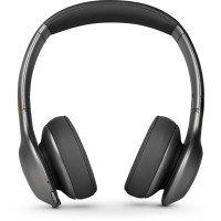 Навушники Bluetooth JBL Everest 310 BT Gun Metal