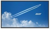 "Дисплей LFD Acer 65"" DV653bmiidv (UM.ND0EE.009)"