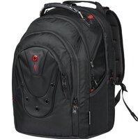 "<p>Рюкзак для ноутбука Wenger Ibex 125th 17"" Ballistic Black</p>"