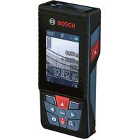 Далекомір Bosch GLM 120 C
