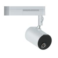 Проектор Epson EV-100 (3LCD, WXGA, 2000 lm, LASER)