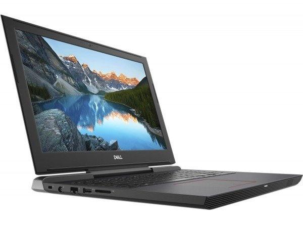Купить Ноутбук DELL G5 5587 (G559161S2NDL-60B)