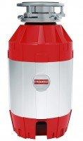 Измельчитель пищевых отходов Franke TURBO ELITE TE-125
