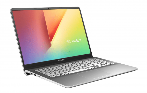 Купить Ноутбук ASUS S530UA-BQ108T (90NB0I95-M01280)
