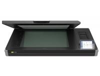 Сканер A2 Contex IQ FLEX (5100E002001A)