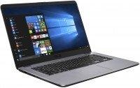 Ноутбук ASUS X505BP-EJ177 (90NB0G02-M02910)