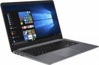 Ноутбук ASUS X510UF-BQ001 (90NB0IK2-M00010)