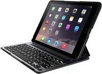 Чехол-клавиатура BELKIN для iPad Air 2 Qode Ultimate Pro