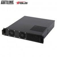 Сервер ARTLINE Business R77 v10 (R77v10)