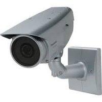 IP-Камера Panasonic Weatherproof HD network camera 1280x960 PoE (WV-SW316E)