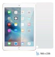 "Скло 2Е для Apple iPad Air 2 9.7"" 2.5D clear"