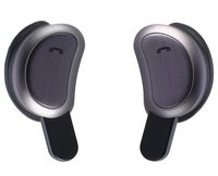 Навушники Bluetooth Remax True Earphone TWS-1 Tarnish