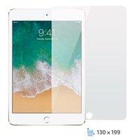 """Защитное стекло 2Е Apple iPad mini 4 / Apple iPad mini 5 (2019) 7.9"""" 2.5D clear"""