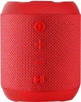 Портативная акустика Remax RB-M21 Red