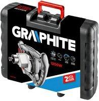Миксер GRAPHITE 58G782