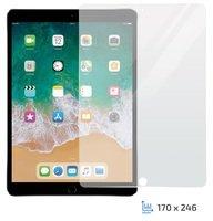 "Скло 2Е для Apple iPad Pro 10.5"" 2.5D clear"