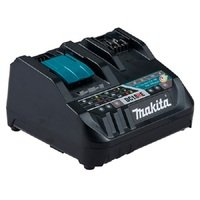 Зарядное устройство MAKITA DC18RE
