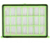 HEPA фильтр для пылесоса Rowenta ZR004501