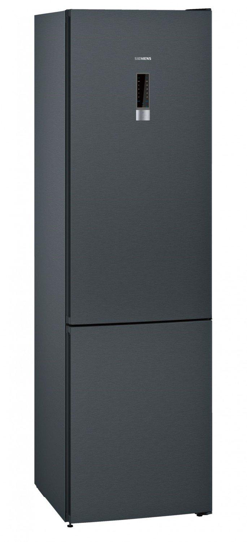 ≡ Холодильник Siemens KG39NXX306 – купить в Киеве  9a2a9fbec481d