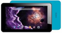 Планшет eSTAR 7 Beauty WiFi 0.5/8Gb Blue (7338B)