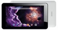 Планшет eSTAR 7 Beauty WiFi 0.5/8Gb White (7338W)