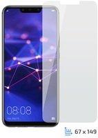 Стекло 2E для Huawei Mate 20 Lite 2.5D Clear