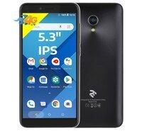 Смартфон 2E F534L 2018 DS Black
